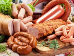 """Què vol dir carn """"processada""""?"""