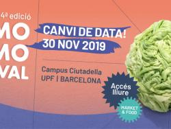 Como Talks, el nou espai de divulgació del Cómo Como Festival 2019