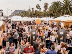 3, 2, 1… Vine al Cómo Como Festival!