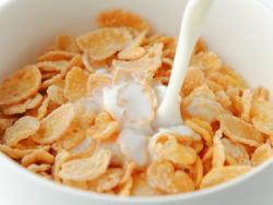 Els 8 aliments i begudes més poc saludables