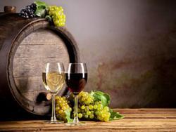 Què és millor: una copeta de vi o de cervesa?