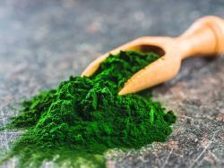 Potencia el 'detox' hepàtic amb ingredients naturals