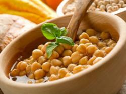Consumeixes prou proteïnes?