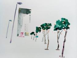 """Participa en el Verkami de """"La ciutat comestible"""" i fes possible la publicació del llibre cooperatiu"""
