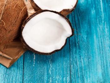 Quin producte de coco necessito?