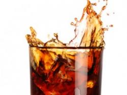 Beu-te la vida, no la cola (i II)
