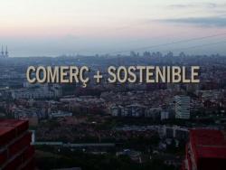 Barcelona signa el Compromís Ciutadà per la Sostenibilitat