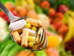 Complements alimentaris: comencem pel principi