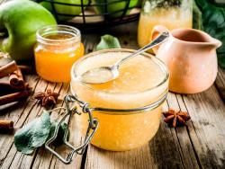 Aquest Nadal substitueix la melmelada per compota i mantingues el sucre a ratlla