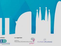 I Congrés Internacional en Evidència Científica en PNIE a Barcelona
