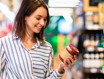 Són més saludables les conserves refrigerades o a temperatura ambient?