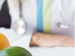 La consulta mèdica i nutricional d'Etselquemenges obre les portes