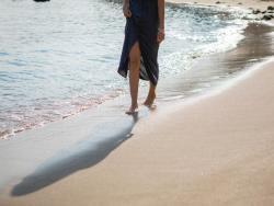 El turisme més saludable agafa velocitat a la Costa Brava