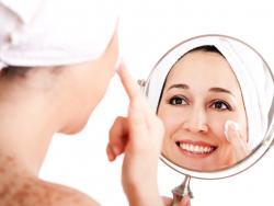 Els passos per aconseguir un rostre radiant