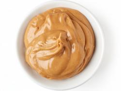 Com és la crema de fruits secs ideal?
