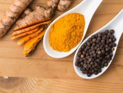 Aliments que ajuden a millorar la funció del fetge