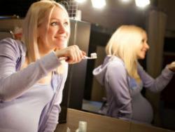 Setmana 32:  Minerals i vitamina C per reforçar les dents