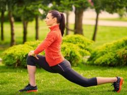 Si practiques esport de forma regular, ja consumeixes prou proteïnes?