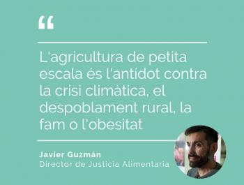 El despoblament rural cotitza a l'alça