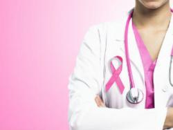 Oncologia integrativa: una sola oncologia