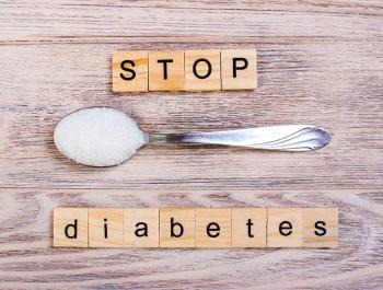 La diabetis i el sucre, a ratlla
