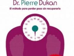 Els perills de la Dieta Dukan