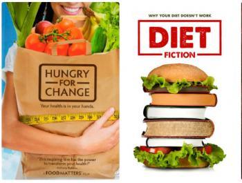 Els 10 millors documentals d'alimentació
