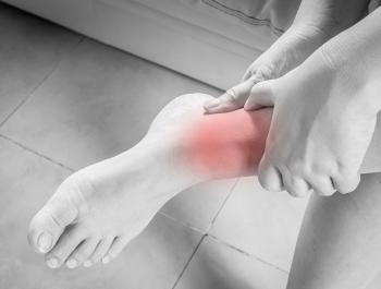 Cuida la funció i la mobilitat de les articulacions
