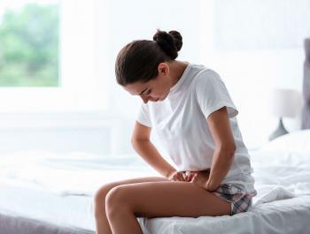 Endometriosi: els tres factors clau per conviure-hi sense dolor