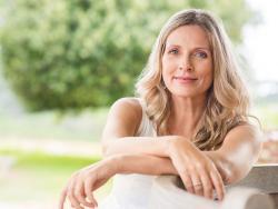 El millor tractament antienvelliment és cuidar la pell per dins