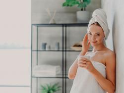 3 consells per aconseguir tenir la pell i els cabells saludables, hidratats i amb lluminositat!