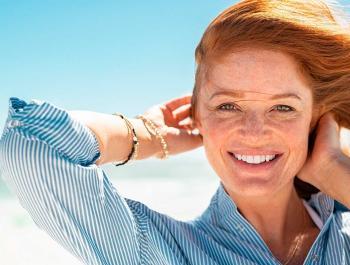 Quan hem de començar a fer servir una crema facial reafirmant?