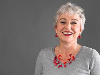 Dones 40-50-60: Com alimentar-se abans, durant i després de la menopausa