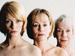 'Antiaging' cel·lular retarda l'envelliment de manera natural