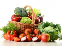 Compra menjar ecològic sense fer mal a la butxaca