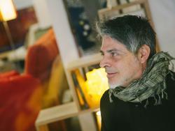 """Edgar Tarrés, creador d'experiències """"mindful travel"""""""