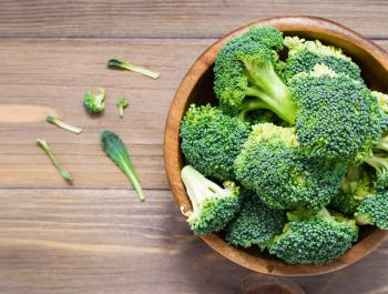 Els aliments poden curar el càncer?