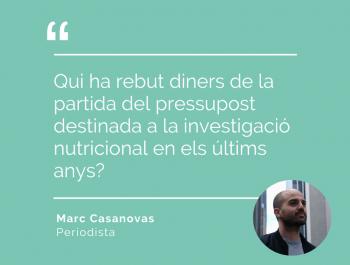 Com Madrid manté Espanya malalta i grassa