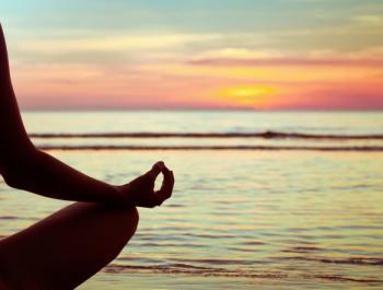 Què és el dejuni terapèutic?