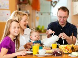 Els esmorzars infantils ideals