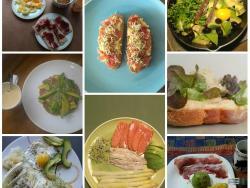 Què esmorzen els nostres nutricionistes?