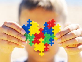 Quina és la millor alimentació per a l'autisme?