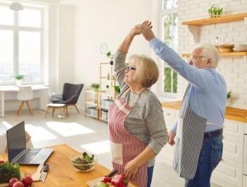 Espermidina, la clau per a la longevitat?