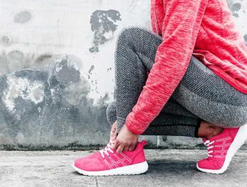 Ajusta l'esport al teu cicle menstrual