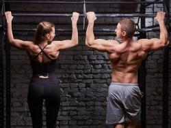 Com puc millorar el rendiment esportiu?