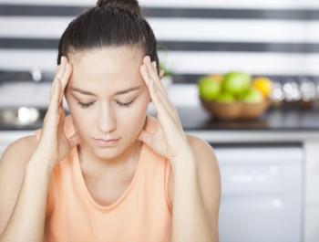 L'ashwagandha, el remei natural i ayurvèdic per reduir l'estrès