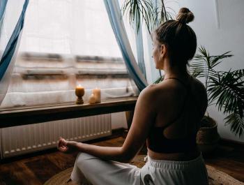 Com podem contribuir al nostre benestar emocional de manera natural?