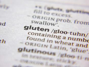 L'evidència científica sobre els mals del gluten