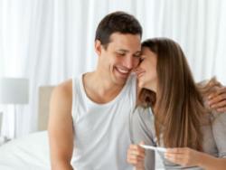 La clau per a una bona fertilitat masculina