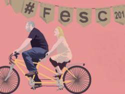 La Fira d'economia solidària celebra la seva tercera edició i preveu aplegar 12.000 visitants